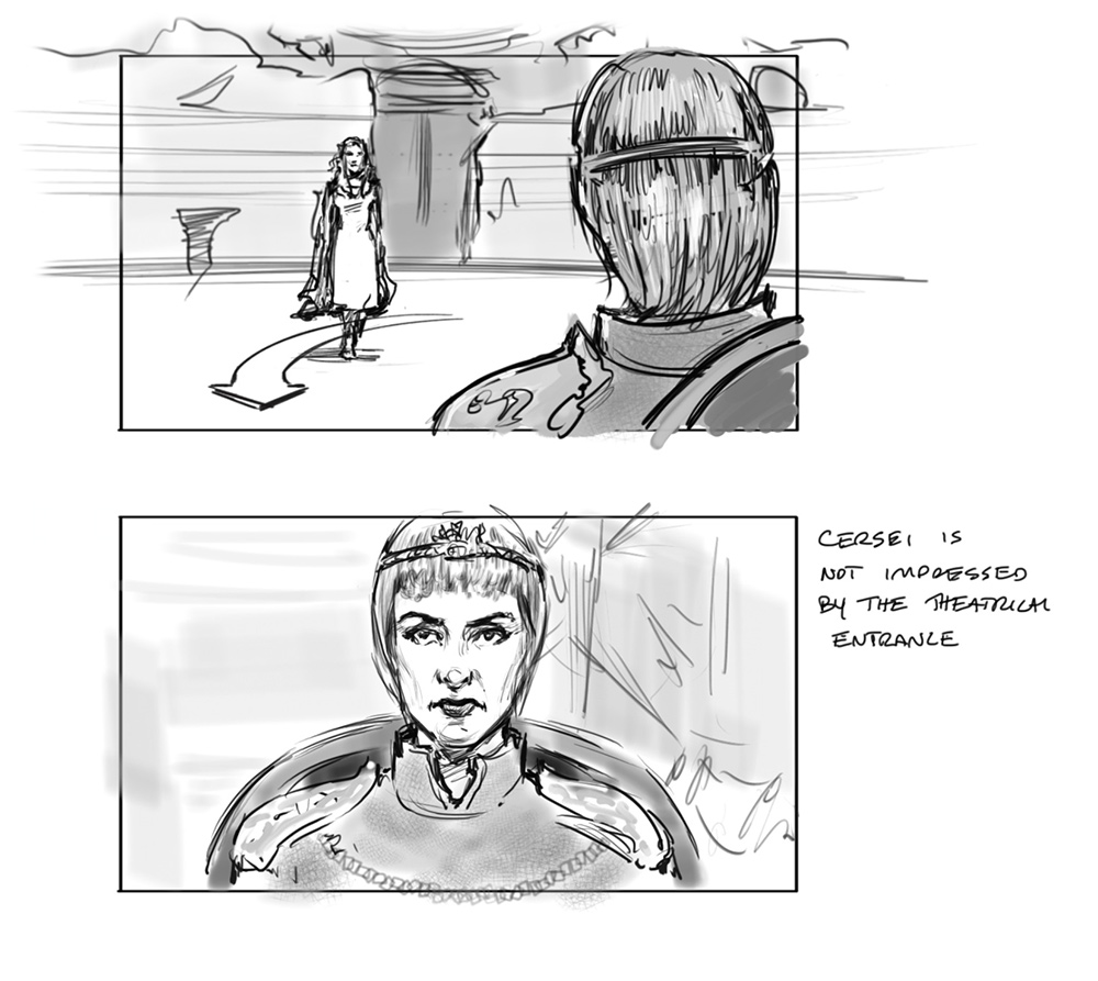 mgot_s7_ep07_storyboards_dragonpit_04.jpg