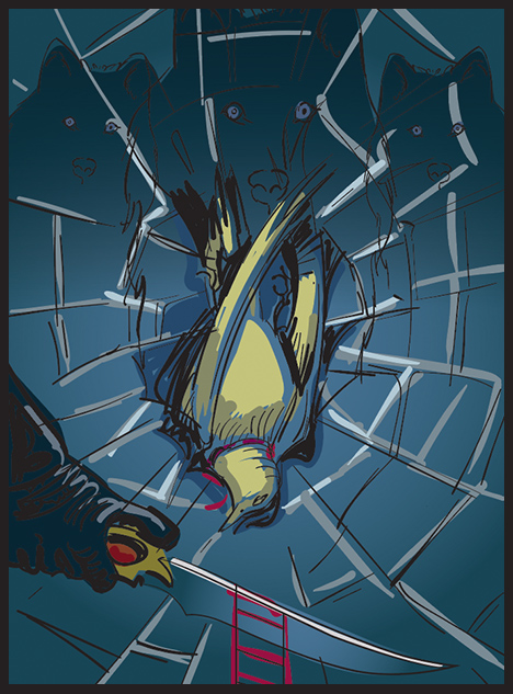 MGoT_707_BeautifulDeath_Draft01.jpg
