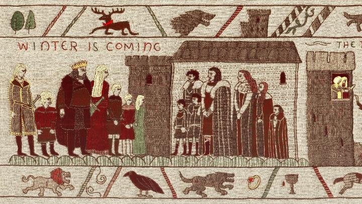 mgot-header-ireland-tapestry-1024x576_720.jpg