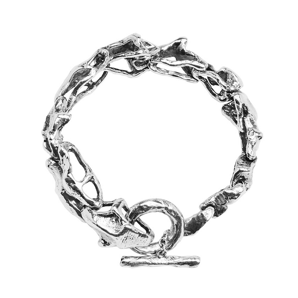 game-of-thrones-delicate-breaking-chains-bracelet.jpg
