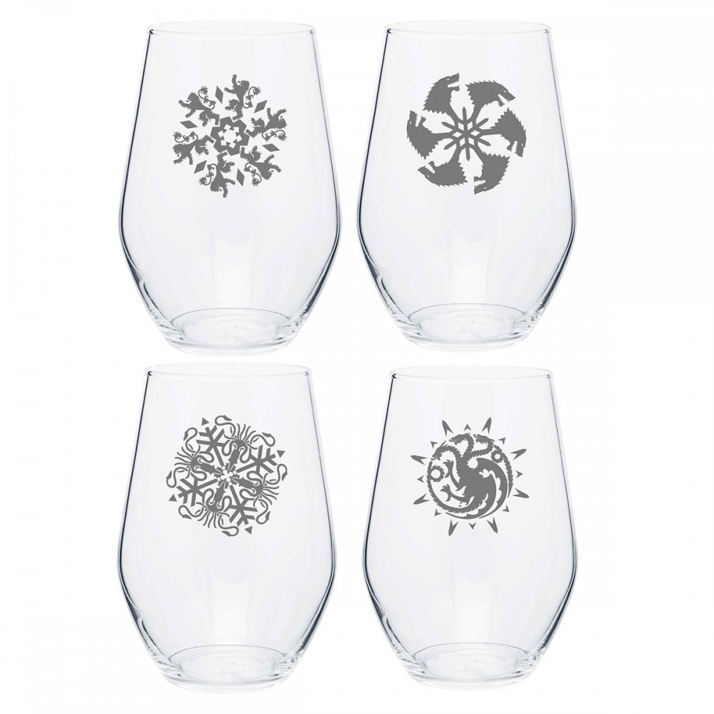 game-of-thrones-sigil-stemless-wine-glasses-set-of-4_1000.jpg