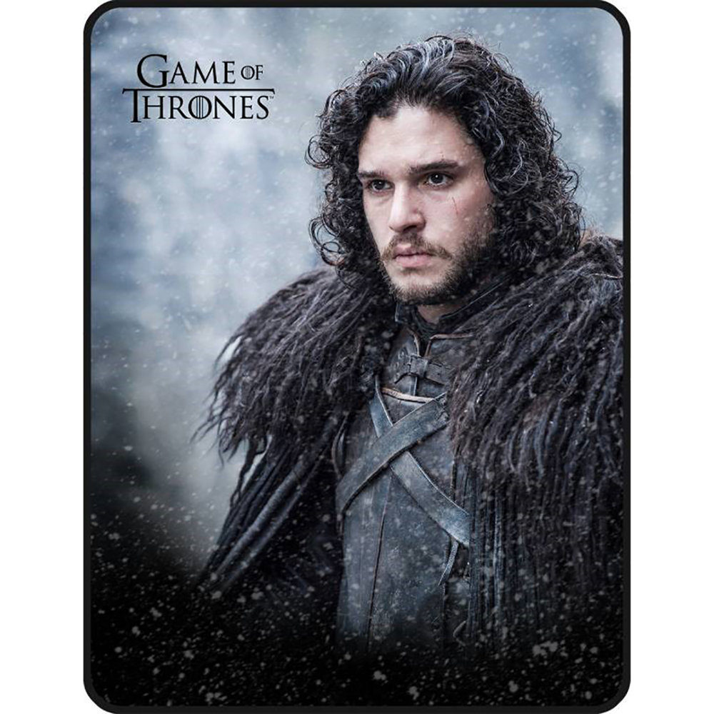 game-of-thrones-jon-snow-fleece-throw.jpg