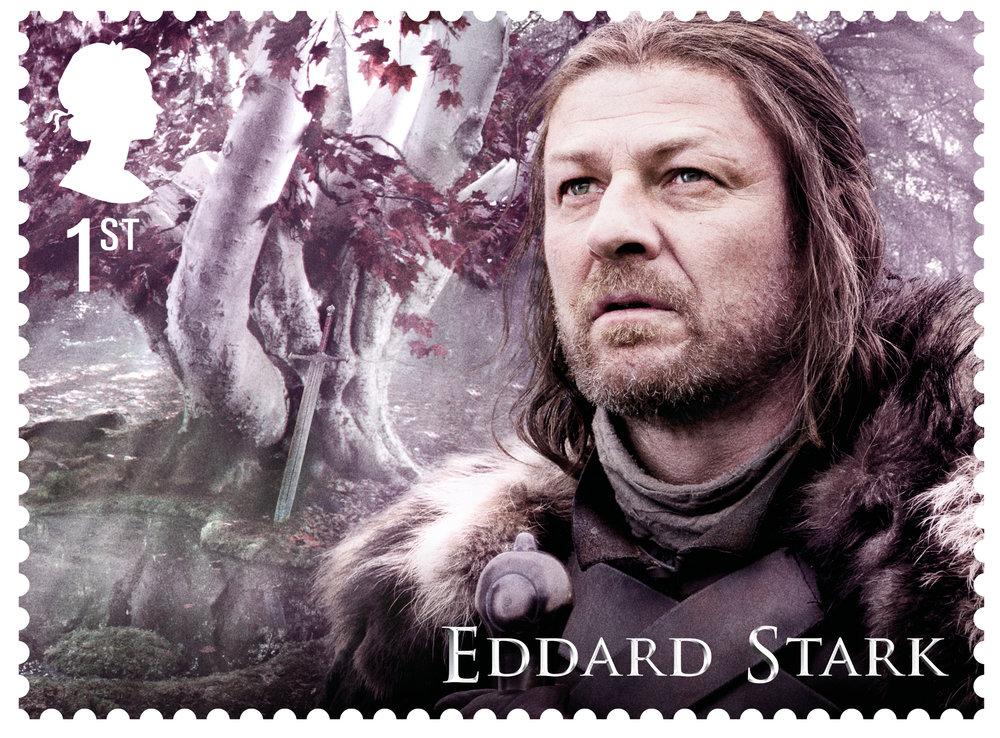 GoT Eddard Stark stampp.jpg