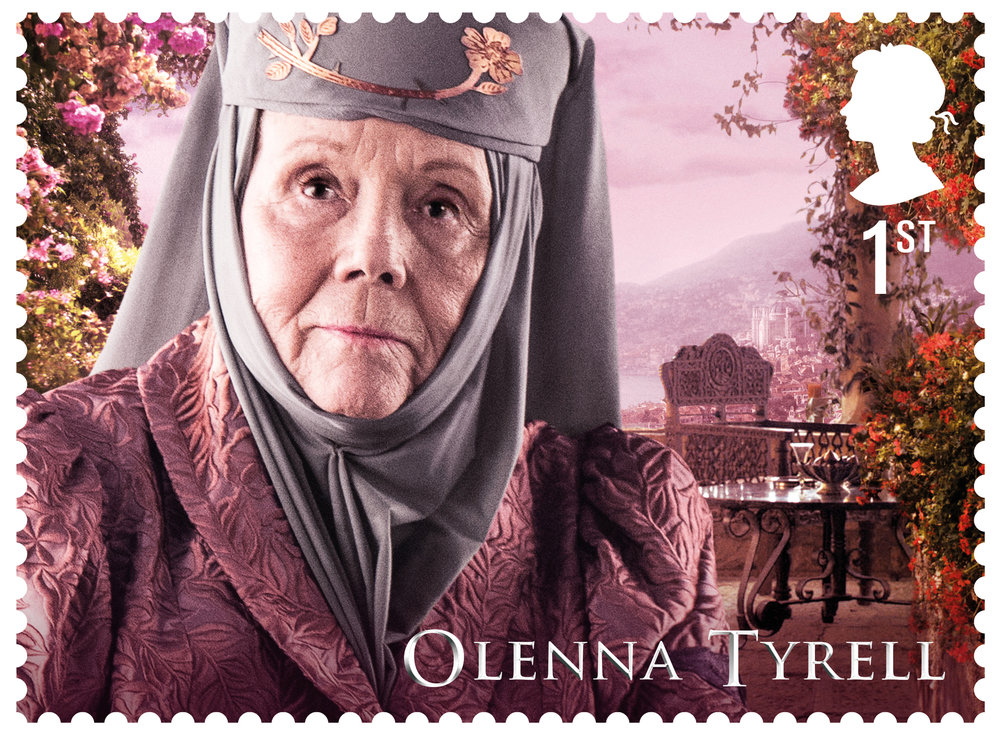 GoT Olenna Tyrell stamp.jpg