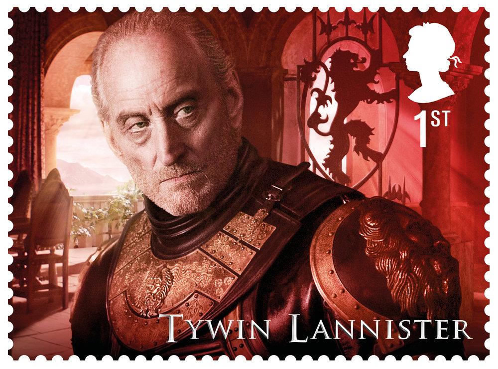 GoT Tywin Lannister stamp.jpg