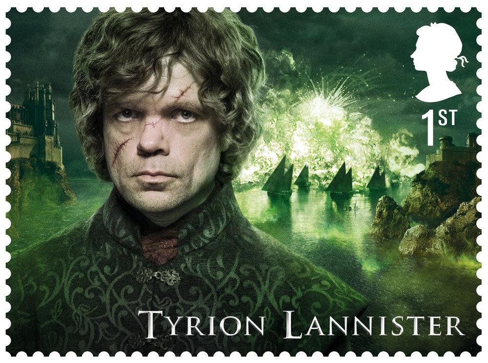 GoT Tyrion Lannister stamp.jpg
