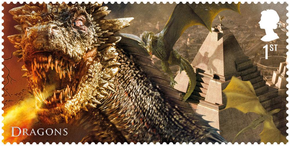 GoT MS Dragons.jpg