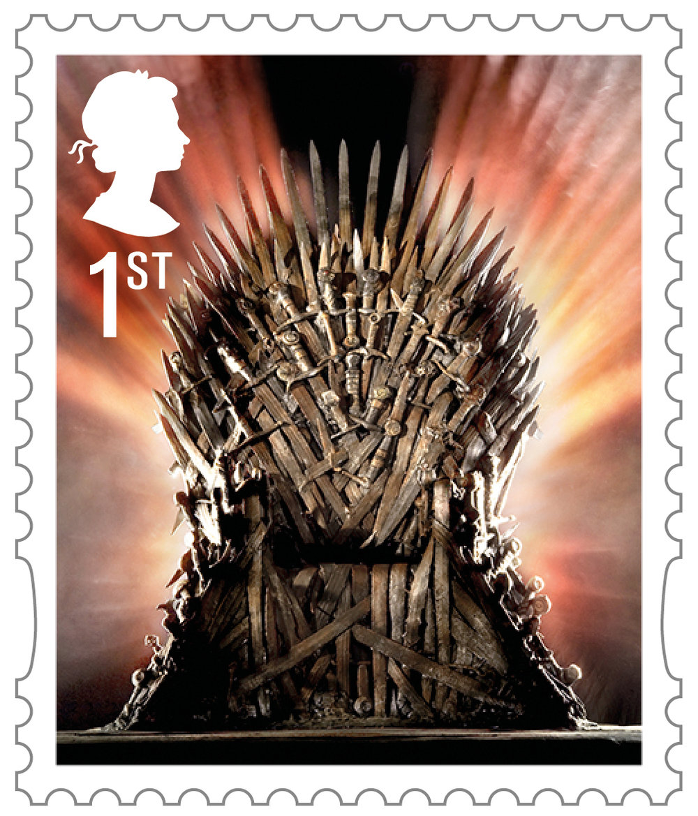 GoT MS Iron Throne.jpg