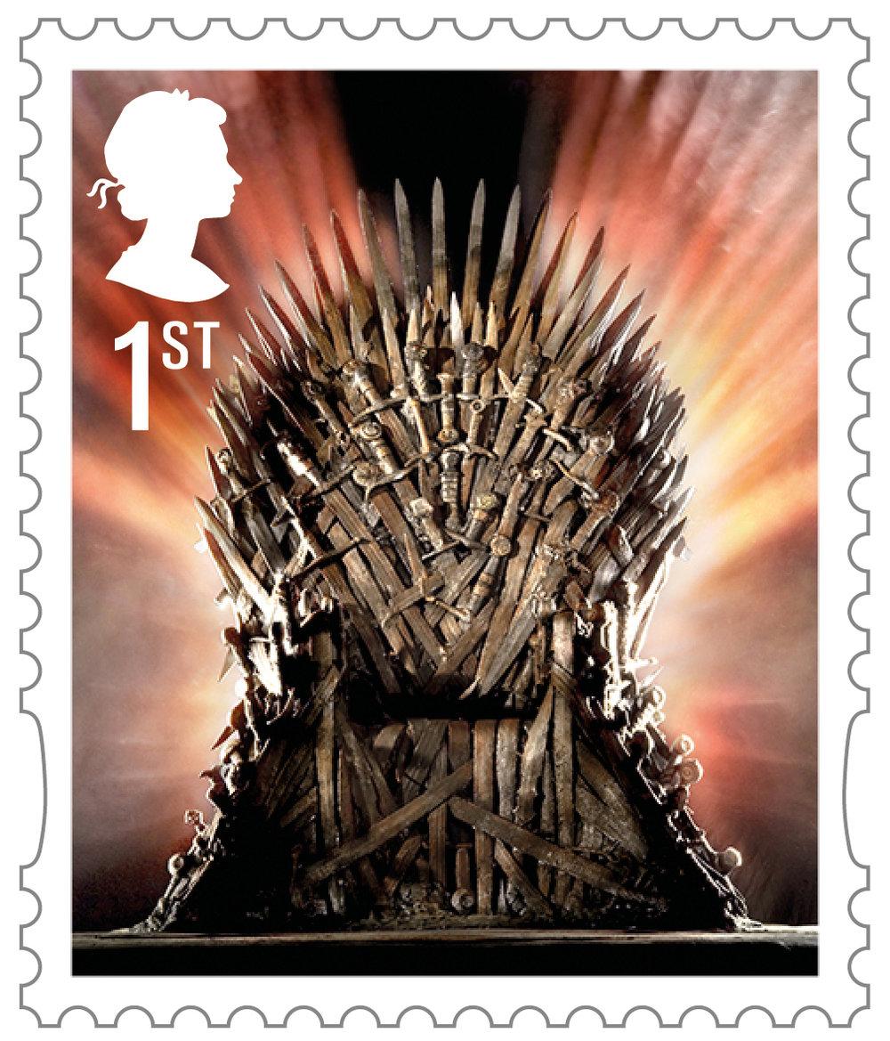 GoT MS Iron Throne.jpg