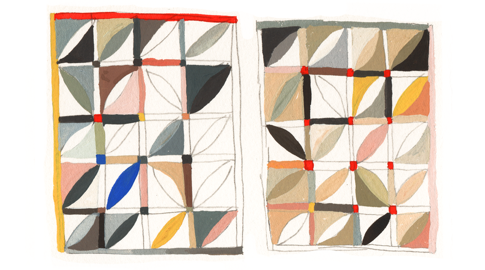 quiltstudy.png