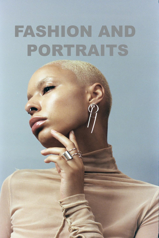 PORTRAIRTS.jpg