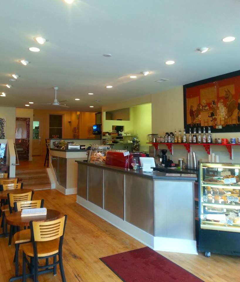 RedDog Coffee-welcome.jpg