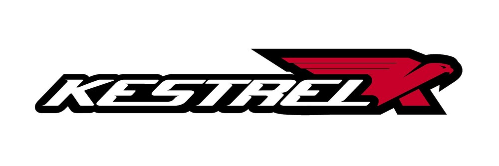_Kestrel Logo_3.jpg