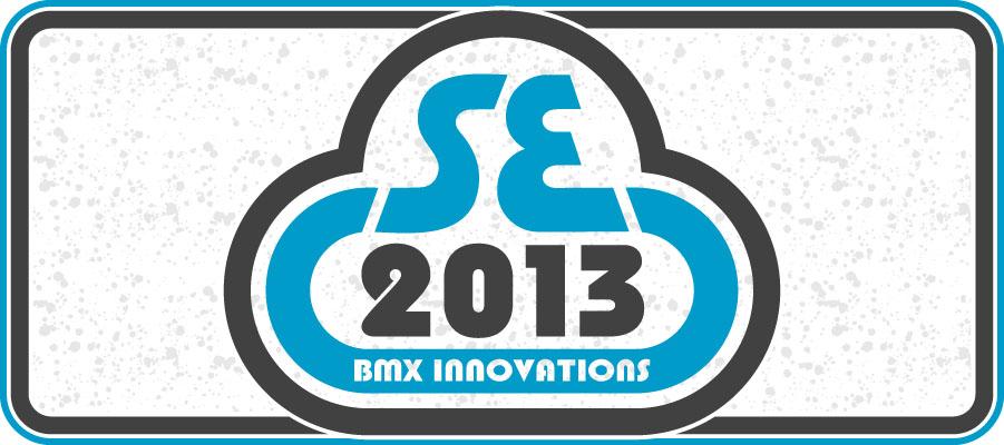 2013.logo_.021.jpg
