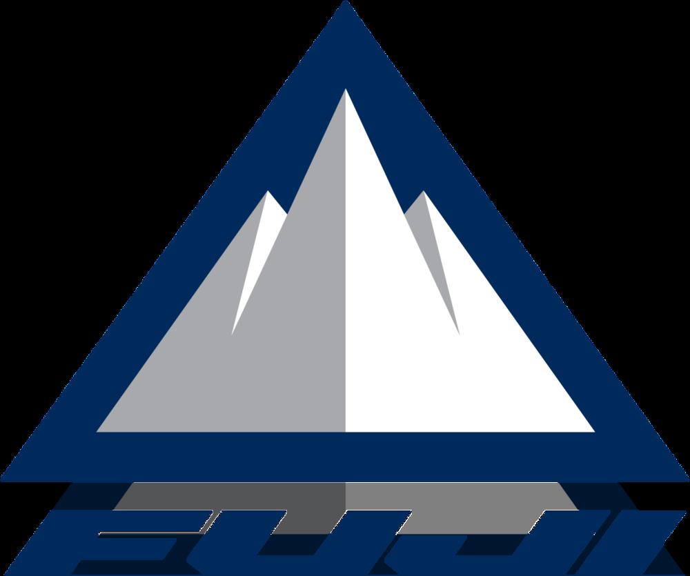 fuji-bike-logo.png