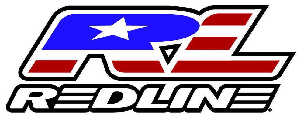 redline_logo1.jpg
