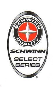 Schwinn_Logo017.107142836.jpg