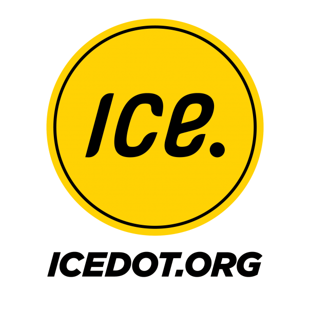 ice_logos-url-blk-01.png