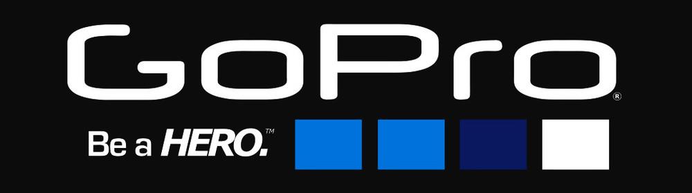 gopro-logo-vector-image1.jpg