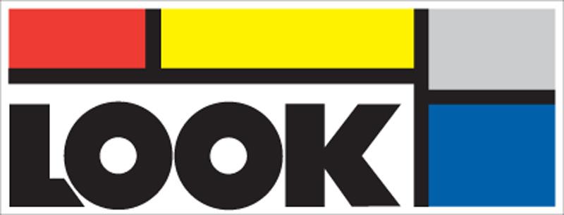 look-logo.jpg