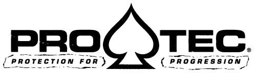 Protec-Logo-11.jpg