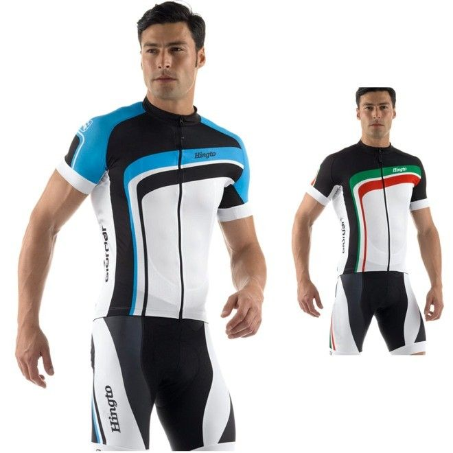 pl689559-pro_cycling_team_wear_jersey_and_bib_shorts_bicycle_apparel_for_men.jpg