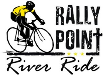 river ride logo big.jpg
