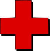 red cross image.jpg