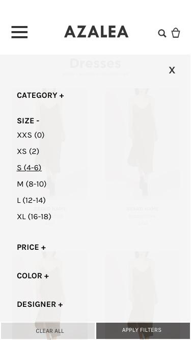Filter-Size copy.jpg
