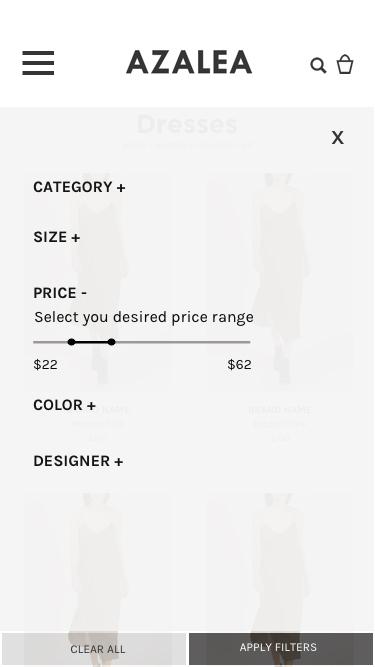 Filter-Price copy.jpg