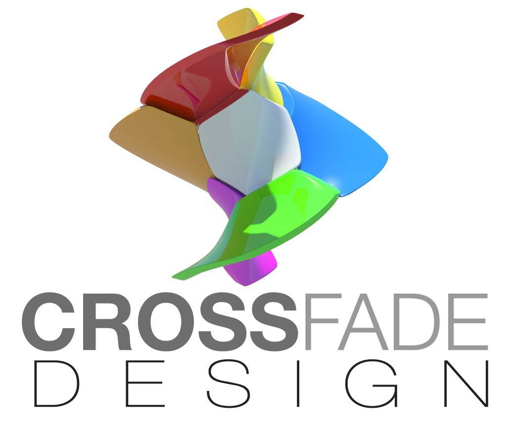 Crossfade Design LLC