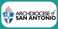 Archdiocese of San Antonio