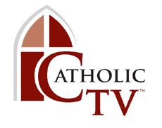 Catholic Television Network