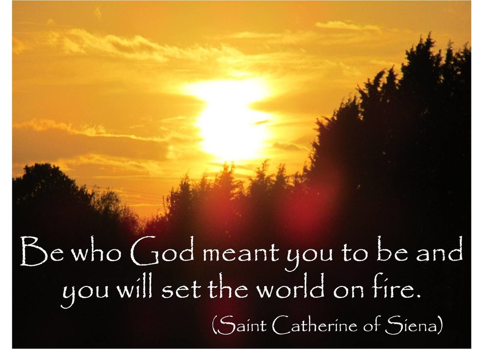 saint-catherine-of-sienna-quote1.jpg