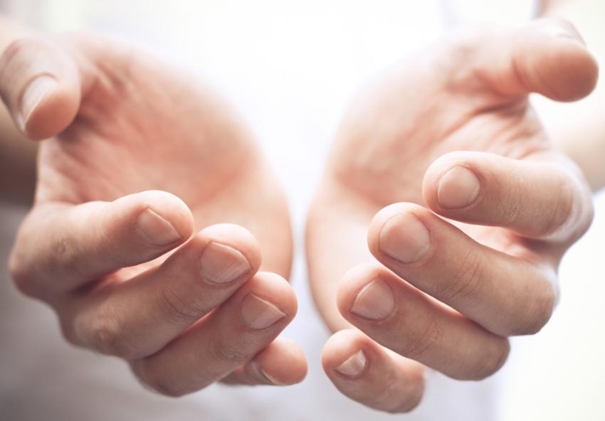 Hands of God.jpg