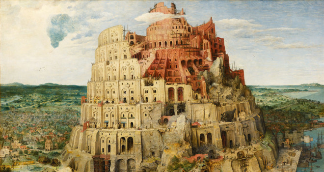 Pieter_Bruegel_the_Elder_-_The_Tower_of_Babel_Vienna_-_Google_Art_Project_-_edited-660x350.jpg