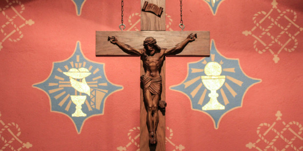 web3-cross-jesus-eucharist-crucifix-fr-lawrence-lew-op-flickr.jpg