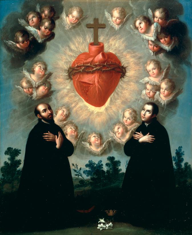 Sacred_Heart.jpg