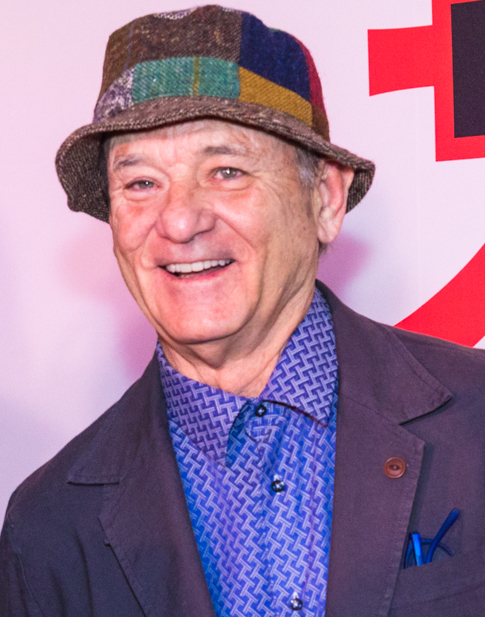 Bill_Murray_2018.jpg