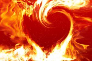 fire-heart-961194-300x200.jpg