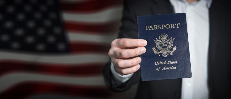 showing-passport.jpg