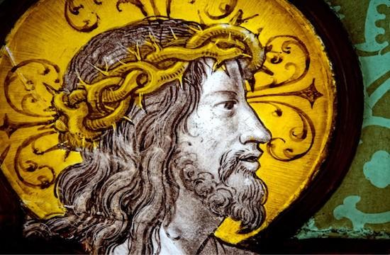 Christ's Image.jpg