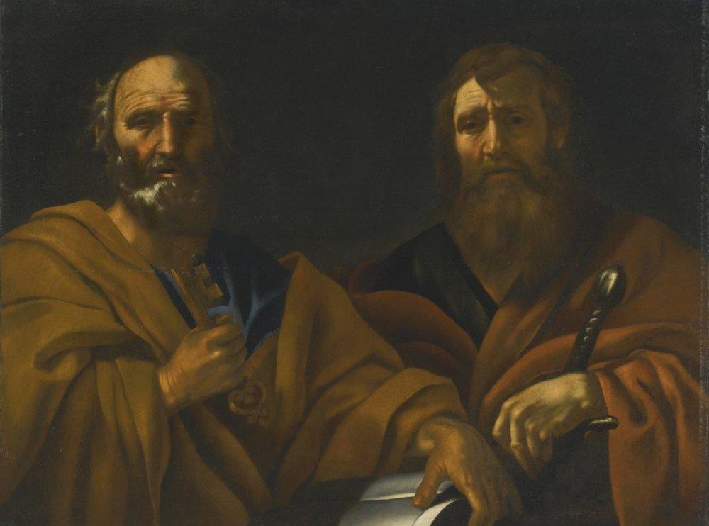 Saint Peter and Paul.jpg