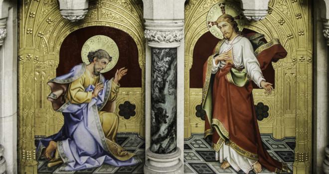 Saint Thomas.jpg