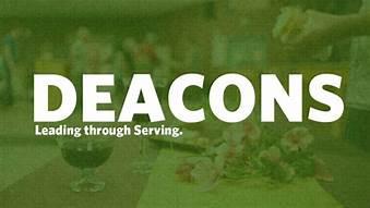 Deacon Image.jpg