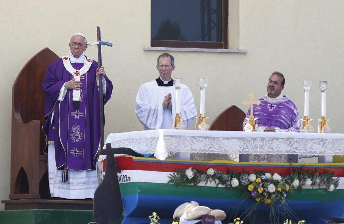 Pope Francis # 3.jpg