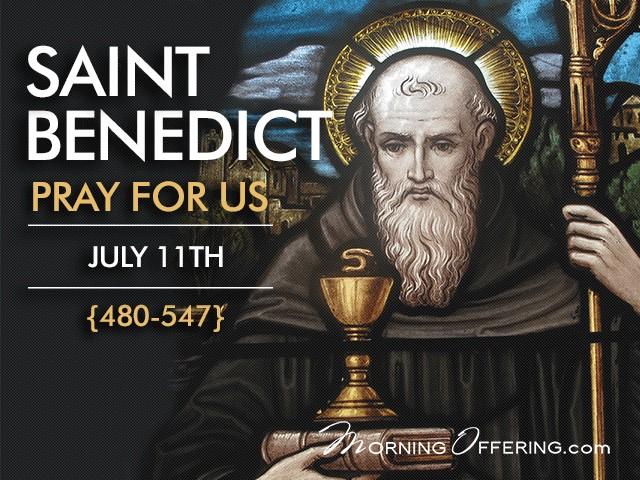 Saint Benedict.jpg
