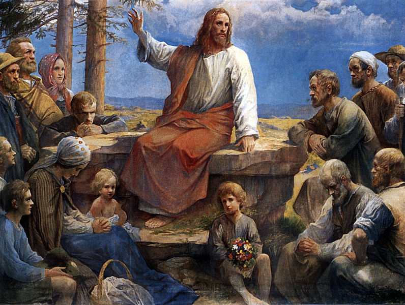 Christ Teaching.jpg