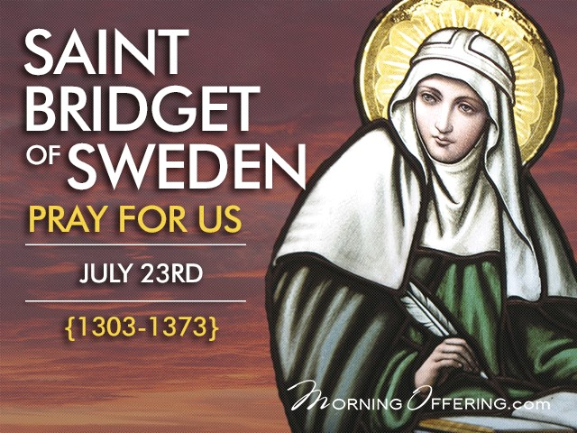 St. Bridget of Sweden.jpg