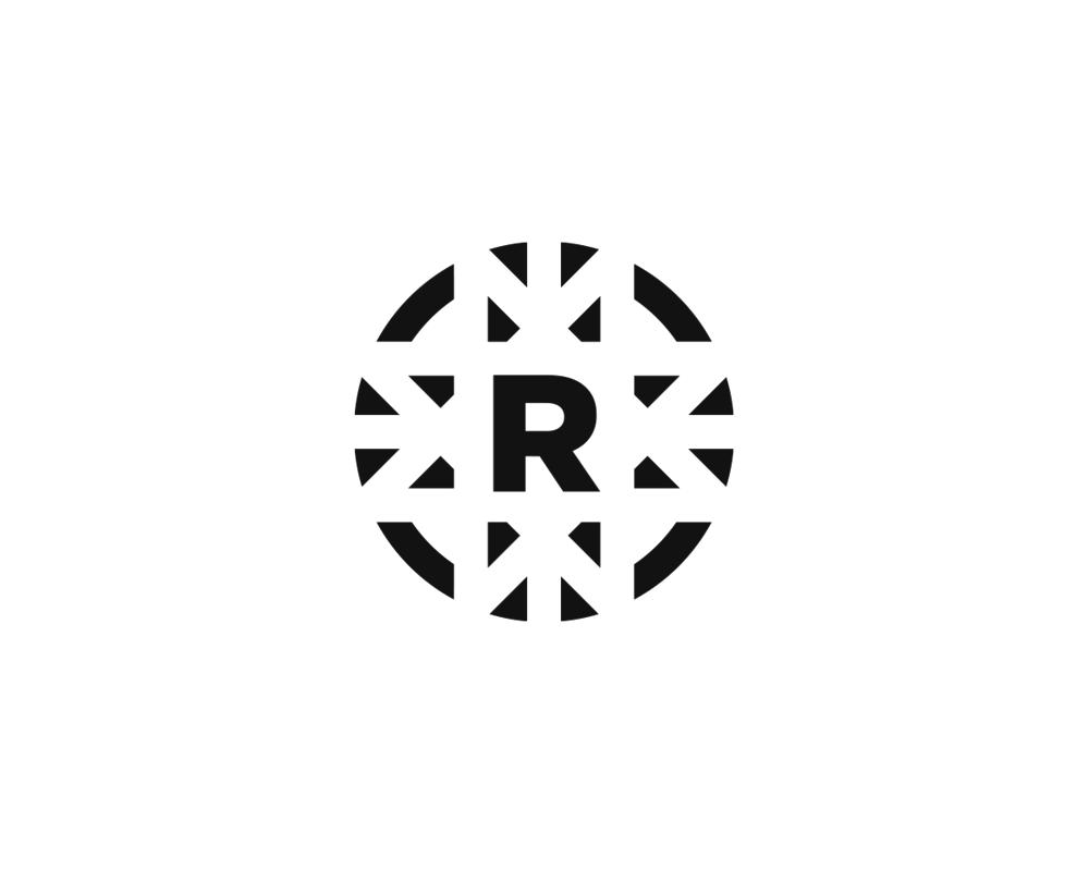 Logos_1200_Rezz.png